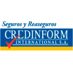 logo-credinform
