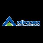 logo_alianzaa